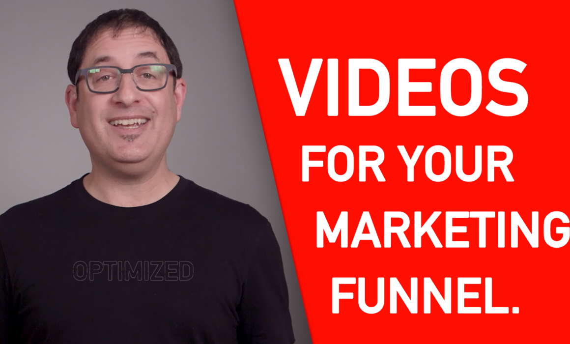 Boston Marketing Video Production Portfolio Image Motivity Video Woburn, MA A Boston Video Production Company 42.496592,-71.128244